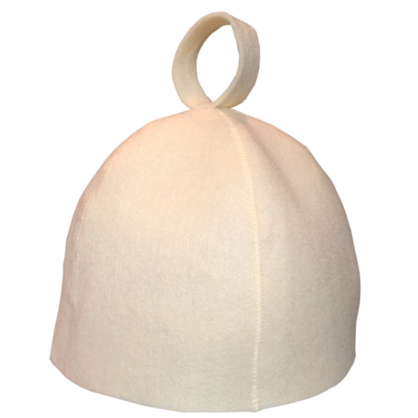 czapka-szara